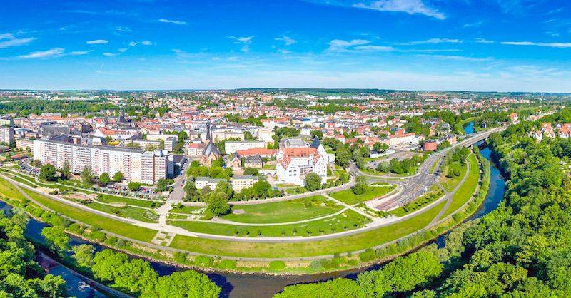 Zwickau02a