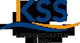 KSS Liegenschaften Logo
